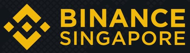 биржа бинанс форум